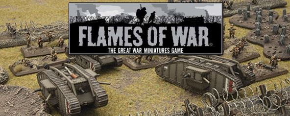 FOW_The_Great_war