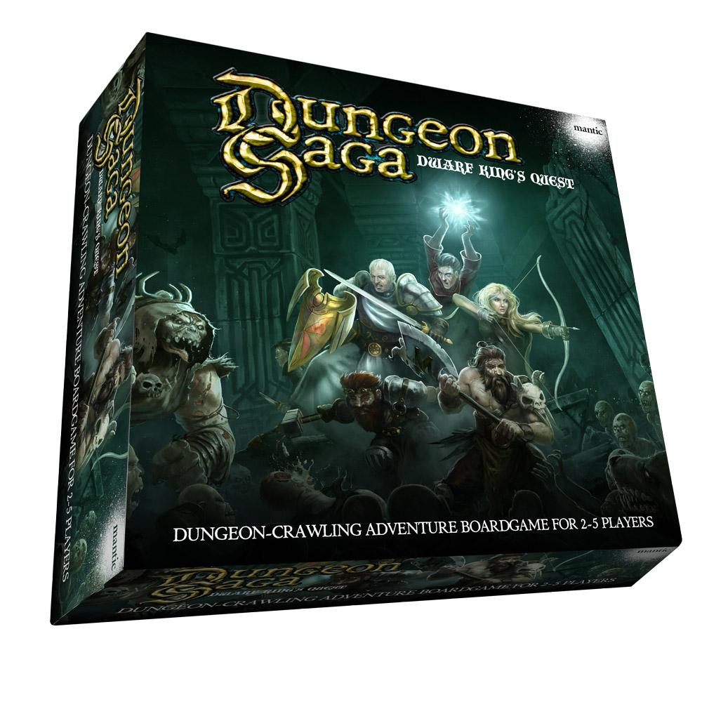 dungeon-saga-box