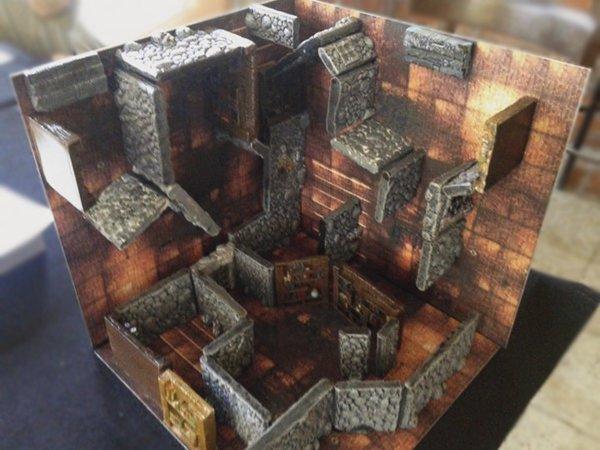 instant_dungeon2
