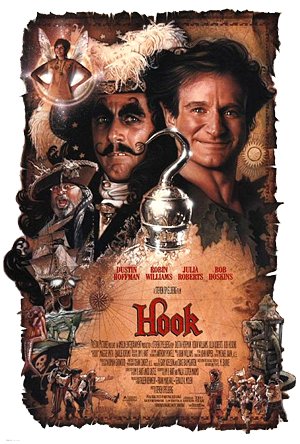 Hook_poster_transparent