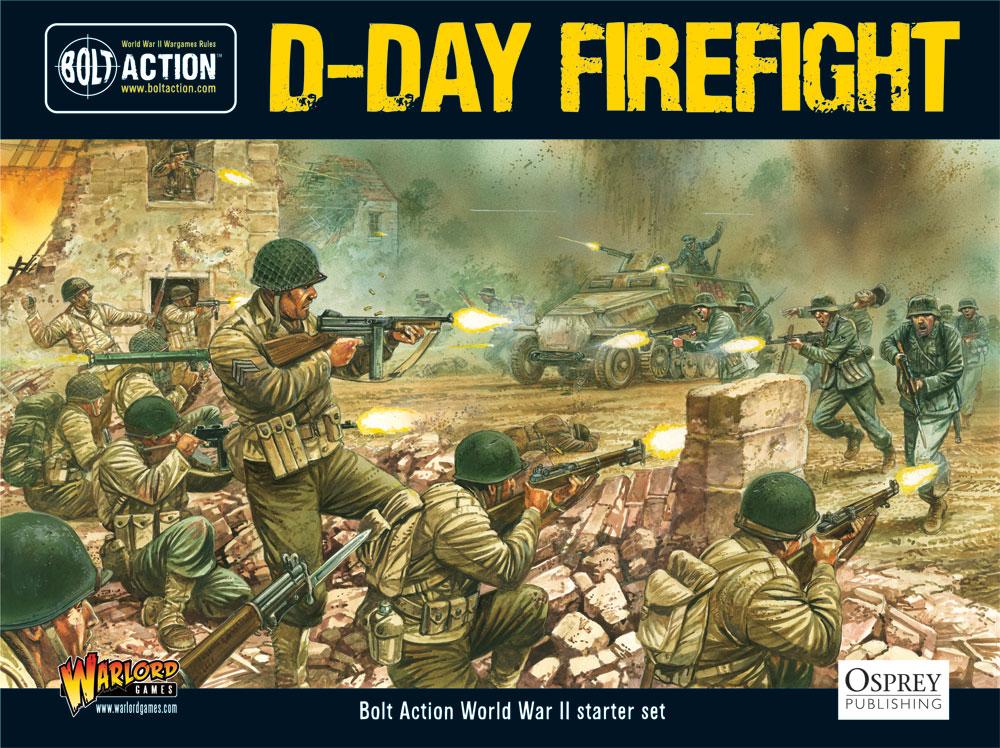 WGB-START-20-D-Day-Firefight-a