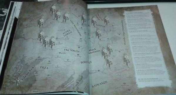Nagash 4 un mapa