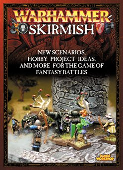 warhammer_skirmish_book
