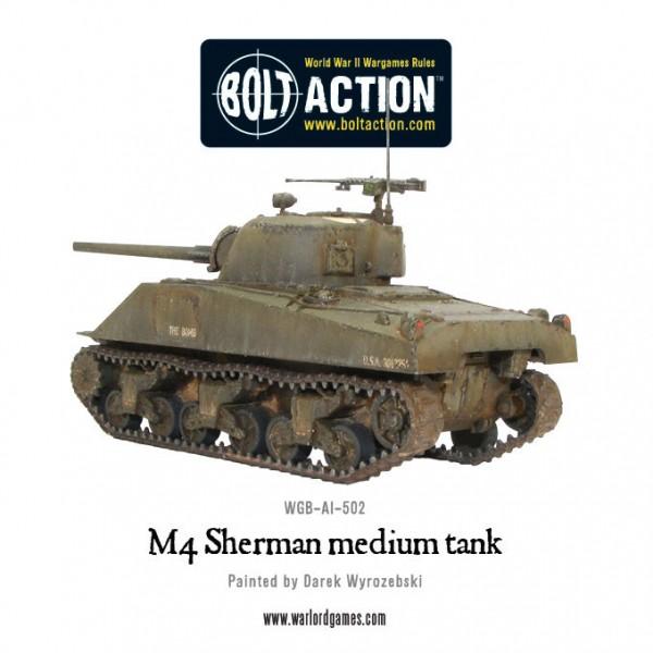 WGB-AI-502-M4-Sherman-tank-d-600x600