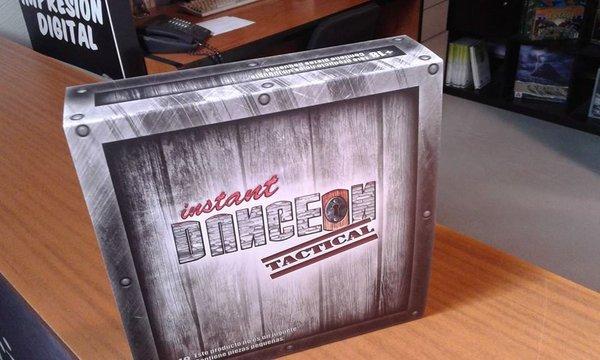ID_BOX