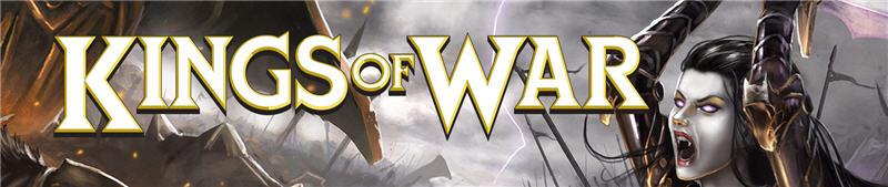 KoW_banner2