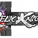 RelicKnights-Logo