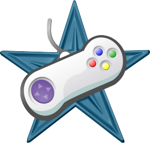 Video_Game_Barnstar