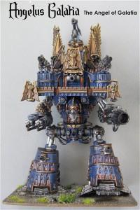 imperator-titan-1
