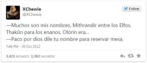 Twit 3