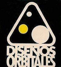 Diseños Orbitales