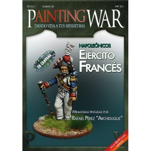 PAINTINGWAR2