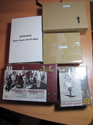 Wok 01 cajas
