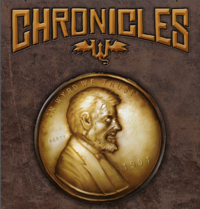 monthly_02_2015-bd4d924ca990d31c0517e9852702352d-chronicles-cover