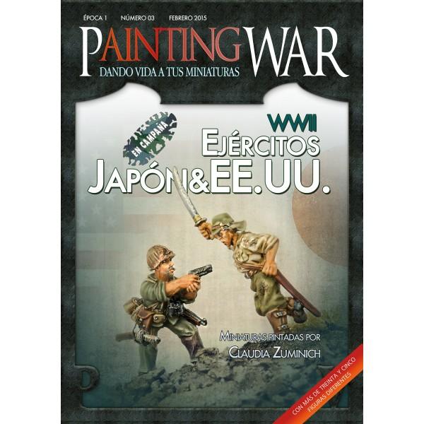 paintingwar-n-01 (2)