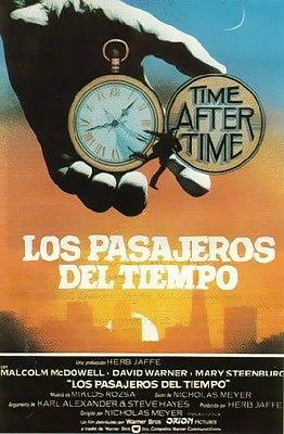 Los-pasajeros-del-tiempo