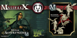 WYR20111-GuildAustringers