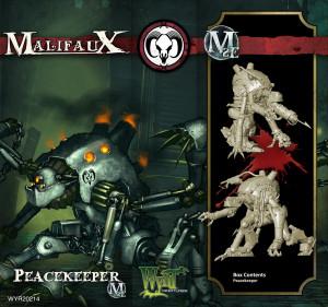 WYR20114-Peacekeeper