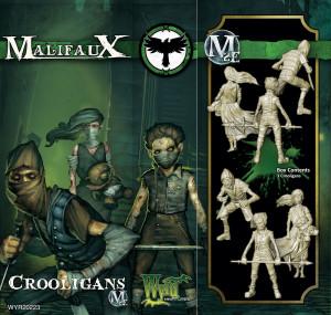 WYR20223-Crooligans