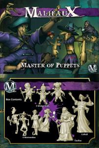 WYR20409-MasterofPuppets