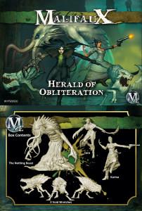 WYR20520-HeraldofObliteration