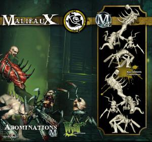 WYR20521-Abomination