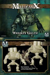 WYR20603-WhiskeyGolem