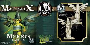 WYR20617-MerrisLacroix