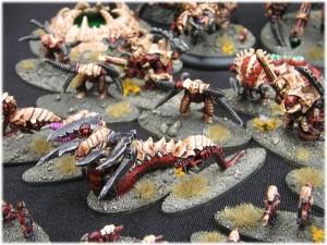 tyranid-army-6-5