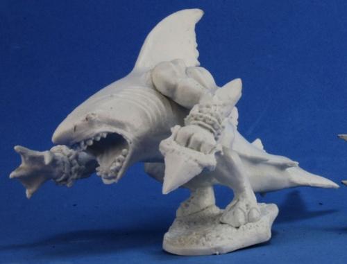 77278 Sharkman
