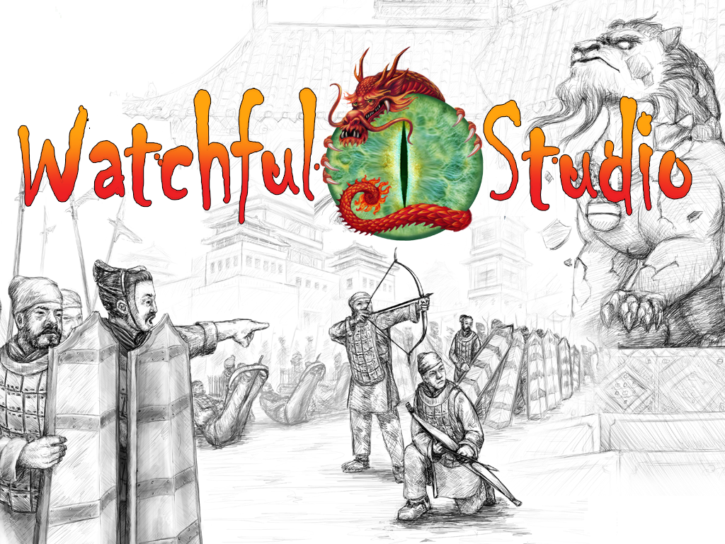 Watchful Studio