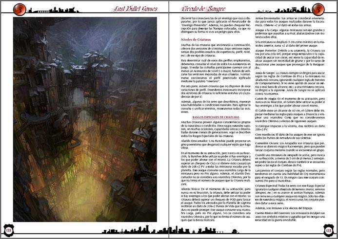 paginas ej 6