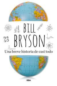 una-breve-historia-de-casi-todo_bill-bryson