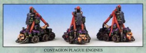 15791_md-chaos-chaos-space-marines-copyright-games-workshop-daemon-engine-epic