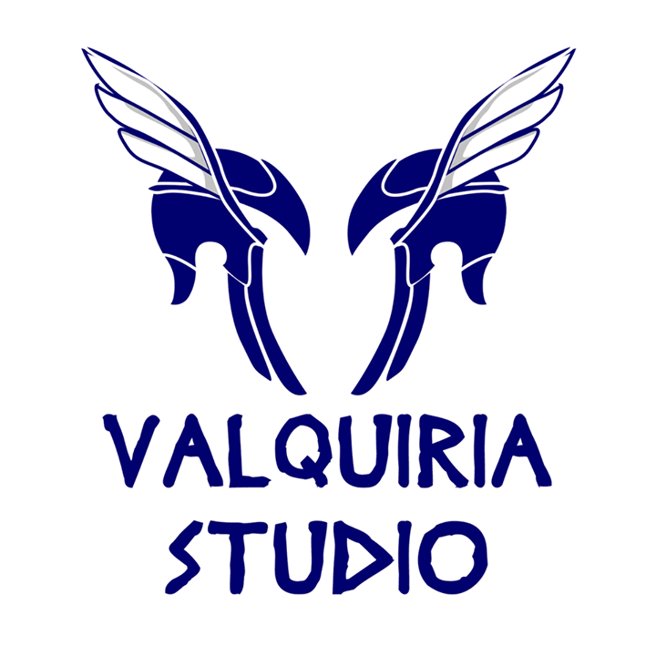 Valquiria Studio