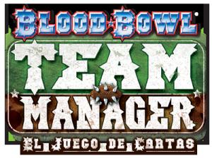 bbtm_logo_es