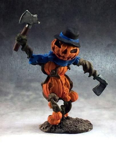 03708 Freddie pumpkin horror (e Jason Wiebe p Katie Sommer)