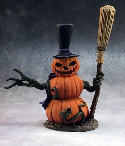 03709 Fritz pumpkin horror (e Jason Wiebe p Katie Sommer)