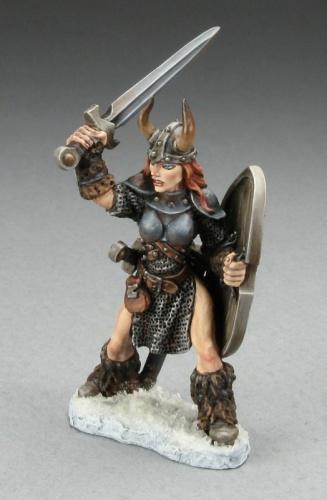 77225 Ingrid, female viking (e Werner Klocke, p Jennifer Haley)