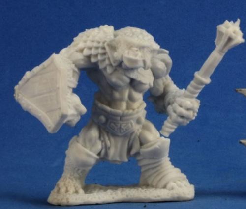 77232 Mogg, bugbear warrior