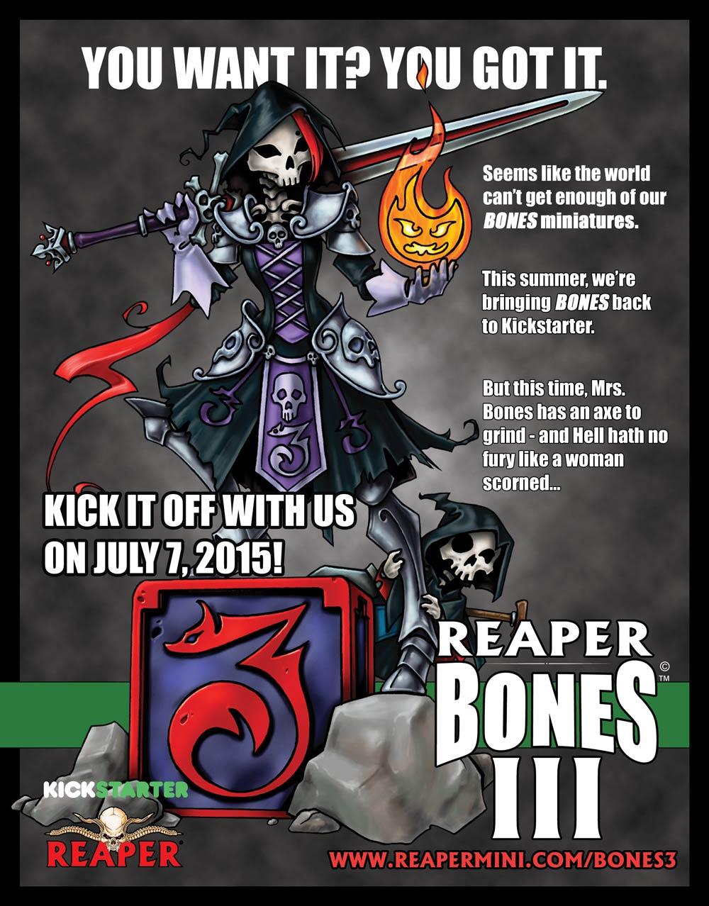 Bones3_Teaser