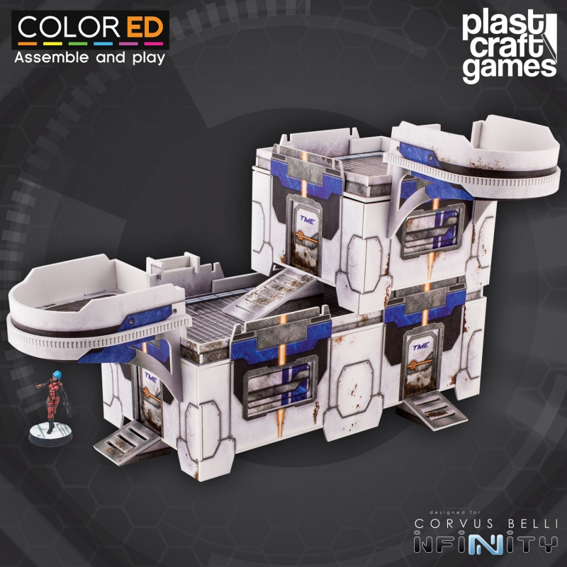 plastcraft-modular-building-set