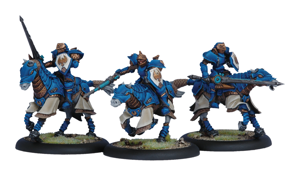 storm-lance-cavalry-unit