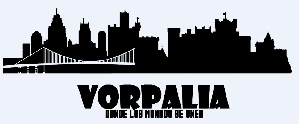 vorpalia_logo
