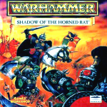 Warhammer_-_Shadow_of_the_Horned_Rat_Coverart