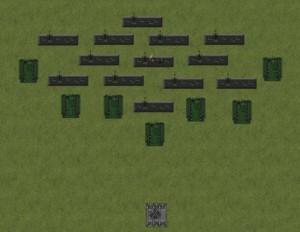 3_target_formation