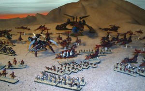 dark_eldar_army_by_moscovian