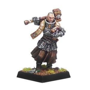 sacerdote-guerrero