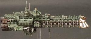 BFGInvincibleShip