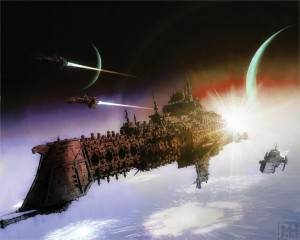BFG_-_Imperial_Vessels